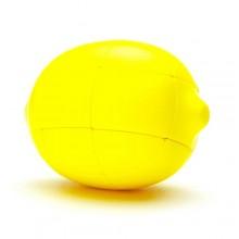Головоломка FanXin 3x3 Lemon Cube