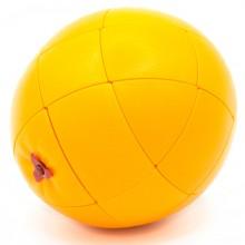 Головоломка FanXin 3x3 Orange Cube