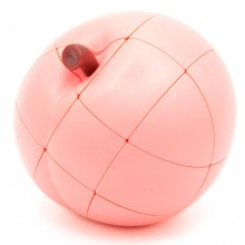 Головоломка FanXin 3x3 Peach Cube