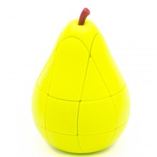 Головоломка FanXin 3x3 Pear Cube