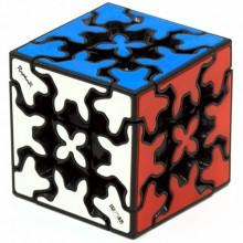 Головоломка MoFangGe 3x3 Gear Cube