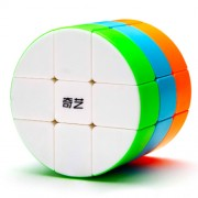 Головоломка MoFangGe 3x3 Cylinder cube