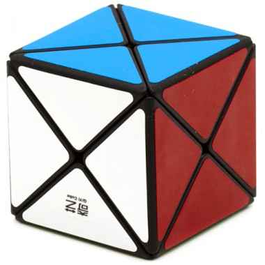 Головоломка MoFangGe Dino Cube