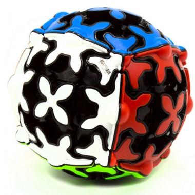 Головоломка MoFangGe Gear Ball