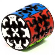 Головоломка MoFangGe Gear Cylinder