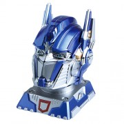 Головоломка MoFangGe 2x2 Optimus Prime