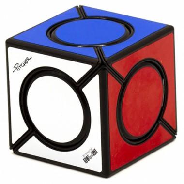 Головоломка MoFangGe Six Spot Cube