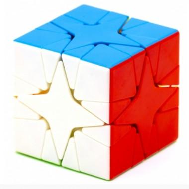 Головоломка MoYu MFJS MeiLong Polaris Cube