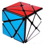 Головоломка YJ Axis Cube