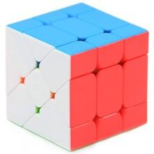 Головоломка YJ Fisher Cube