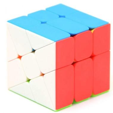 Головоломка YJ WindMill Cube