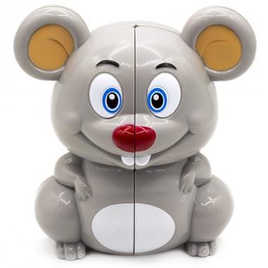 Головоломка Yuxin Mouse