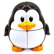 Головоломка Yuxin Penguin