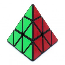 Головоломка MoYu GuanLong Pyraminx Update Version