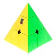 Головоломка MoYu MFJS MeiLong Pyraminx