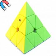 Головоломка MoYu Pyraminx V2 Magnetic