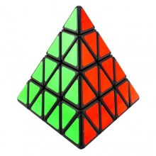 Головоломка ShengShou Master Pyraminx