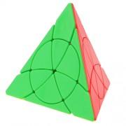 Головоломка YJ Flower Pyraminx