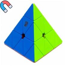 Головоломка YJ YuLong Pyraminx 2M