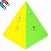 Головоломка YuXin Huanlong M Pyraminx