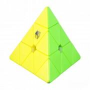 Головоломка YuXin Pyraminx