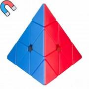 Головоломка Z-Cube Magnetic Pyraminx