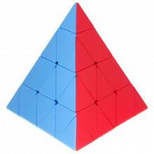 Головоломка FanXin Pyraminx 4x4