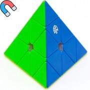 Головоломка Gan M Pyraminx