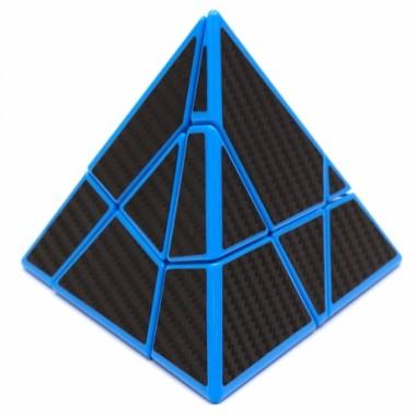 Головоломка Lefun Ghost Pyraminx