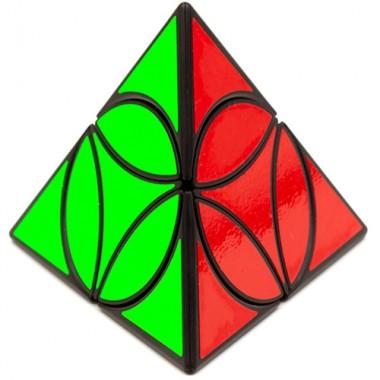 Головоломка MoFangGe Coin Tetrahedron