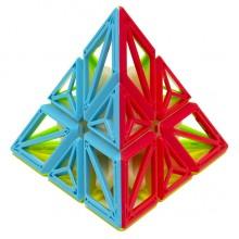Головоломка MoFangGe DNA Pyraminx