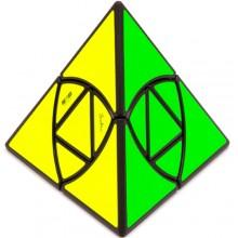 Головоломка MoFangGe DuoMo Cube