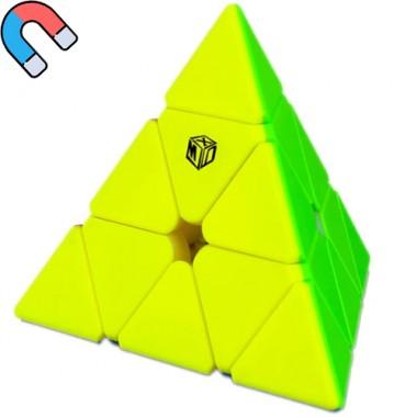Головоломка MoFangGe X-man Bell V2 Pyraminx