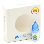 Смазка MoFangGe M1 Lube (5ml)