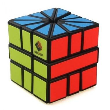 CubeTwist Square-2
