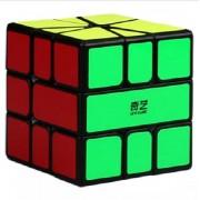 Головоломка MoFangGe QiFa Square-1