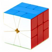 Головоломка YuXin Little Magic Square-1
