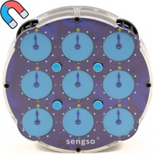 Головоломка SengSo Clock M