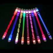 Ручка для пенспиннинга Neon Светящаяся