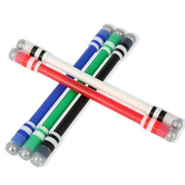 Ручка для пенспиннинга Sport