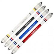 Ручка для пенспиннинга Zhigao V11