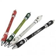 Ручка для пенспиннинга Zhigao V15