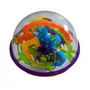 Шар Лабиринт Icoy Toys 158 шагов 17 см