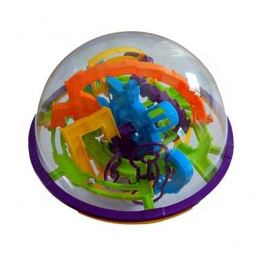 Icoy Toys 158 шагов 17 см
