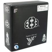 Йо-Йо 888x Premium Package