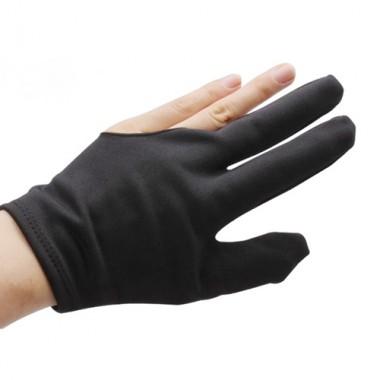 Перчатка для Йо-Йо