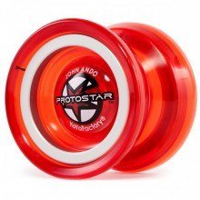 Йо-Йо ProtoStar