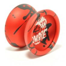 Йо-Йо Zombie