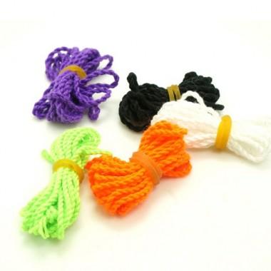 Верёвка для Йо-Йо
