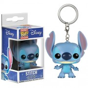 Брелок Pocket POP Disney Стич